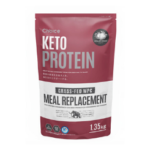 Package of Keto Protein