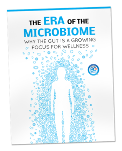 The-era-of-the-microbiome-cover
